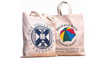 Calico Bags